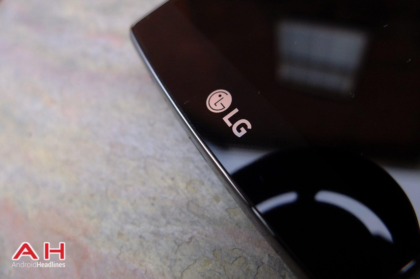 الجی بروزرسانیهای ماهانه امنیتی خود برای گوشیهای قدیمیتر را متوقف خواهد کرد