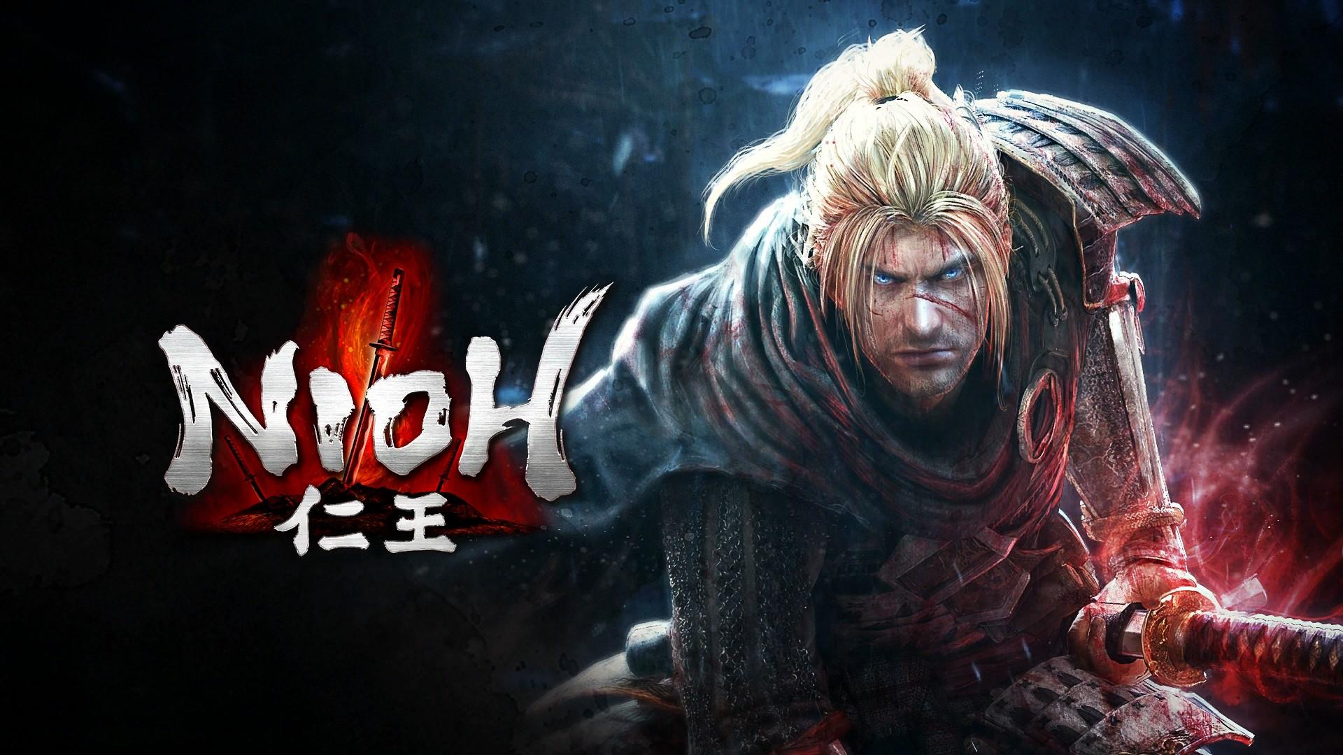 تاریخ انتشار نسخه PC بازی Nioh در نوامبر تایید شد