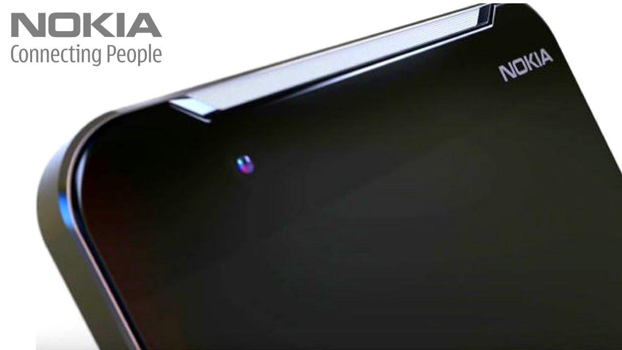 نوکیا 9 (Nokia 9) یک گوشی جذاب و فوقالعاده