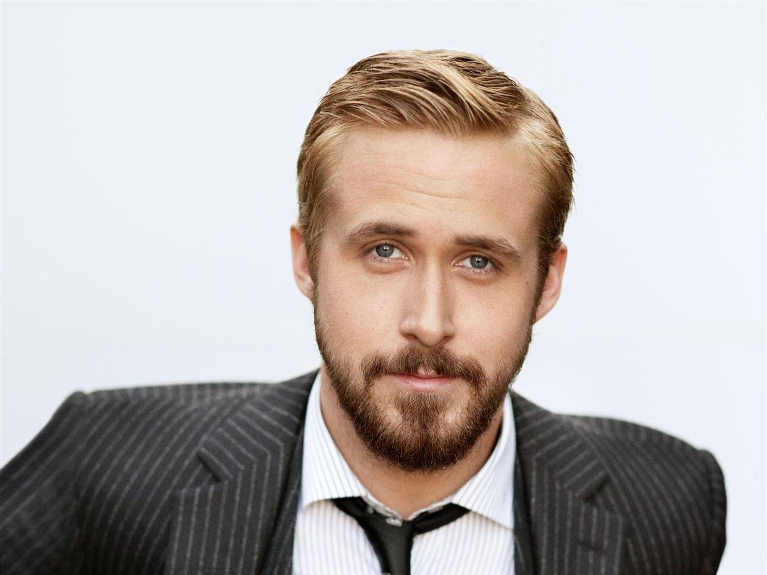 بهترین فیلمهای رایانگاسلینگ (ryan gosling) از نگاه سایت متاکریت