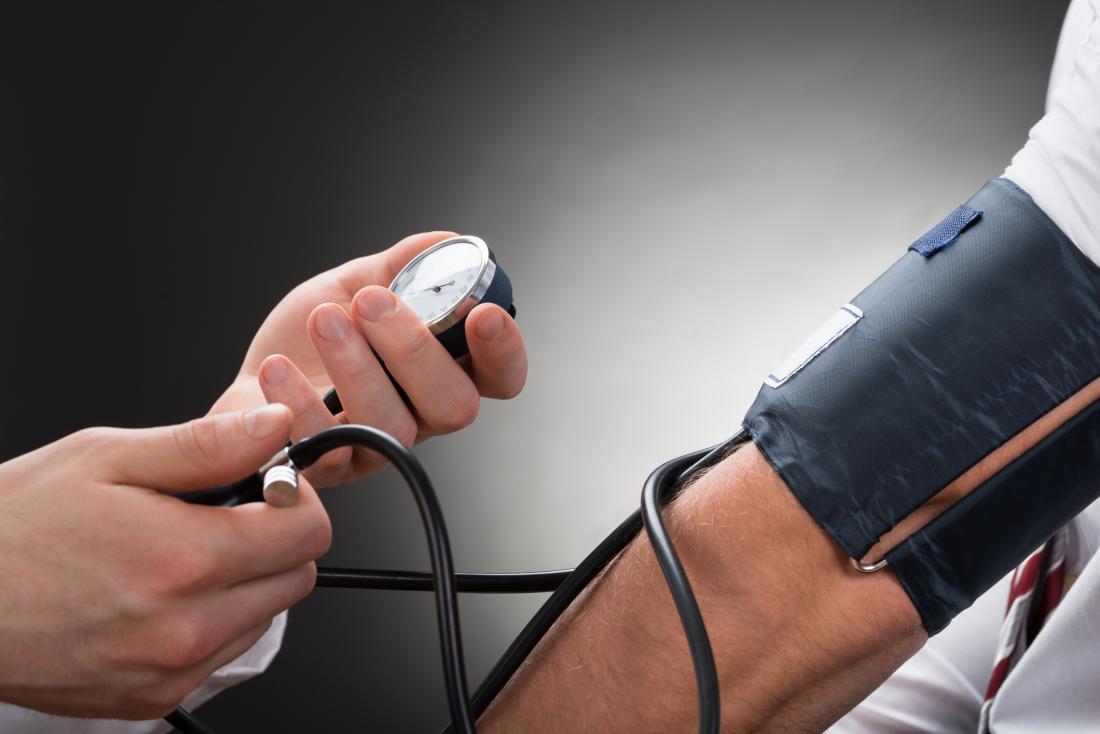 آیا پوست ممکن است فشار خون را تنظیم کند؟ مطالعات چه میگویند؟