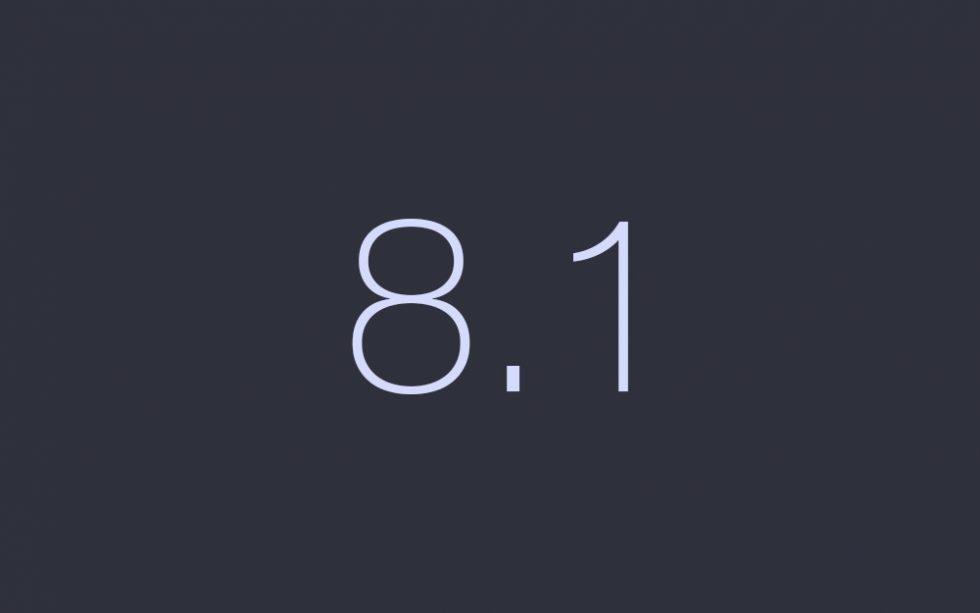 اندروید 8.1 به کاربران اجازه میدهد تا اطلاعات خود را پس از راهاندازی اولیه گوشی بازیابی نمایند