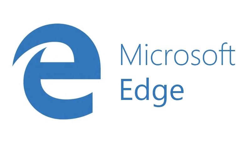 پیشنمایش مرورگر مایکروسافت اج (Microsoft Edge) هم اکنون برای کاربران اندروید در دسترس است