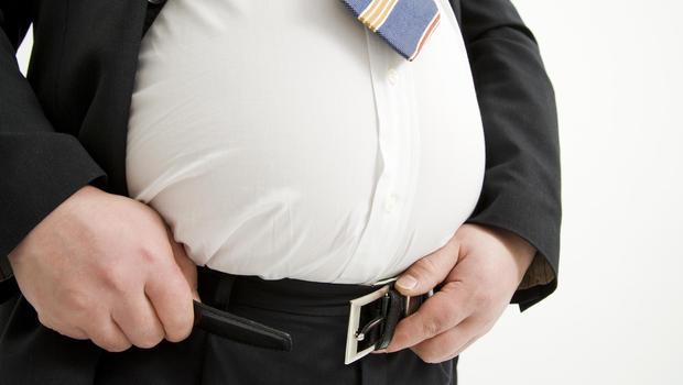 سرطان و چاقی