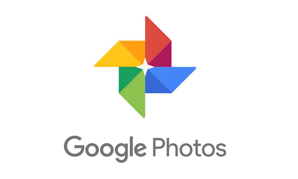 Google Photos برای سری پیکسل و ایکسال