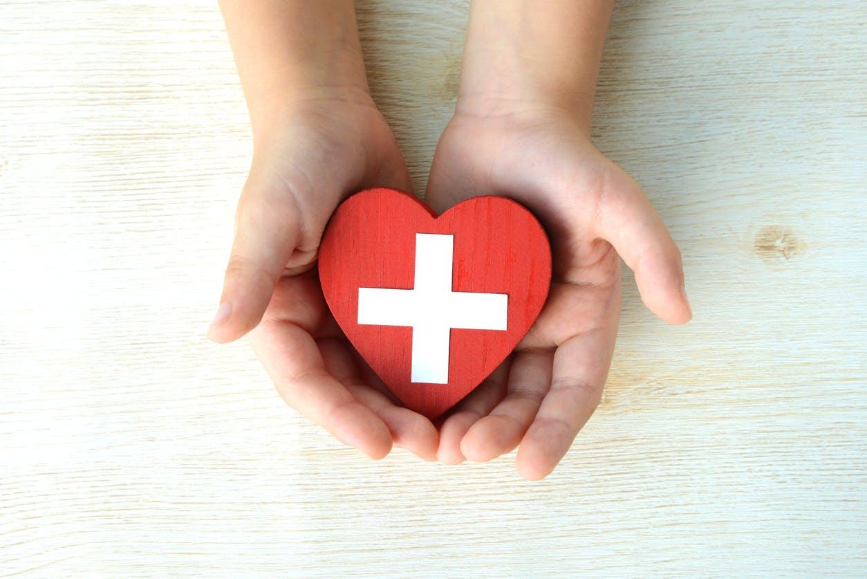 کلسیم پایین، احتمال سکته قلبی را دو برابر افزایش میدهد