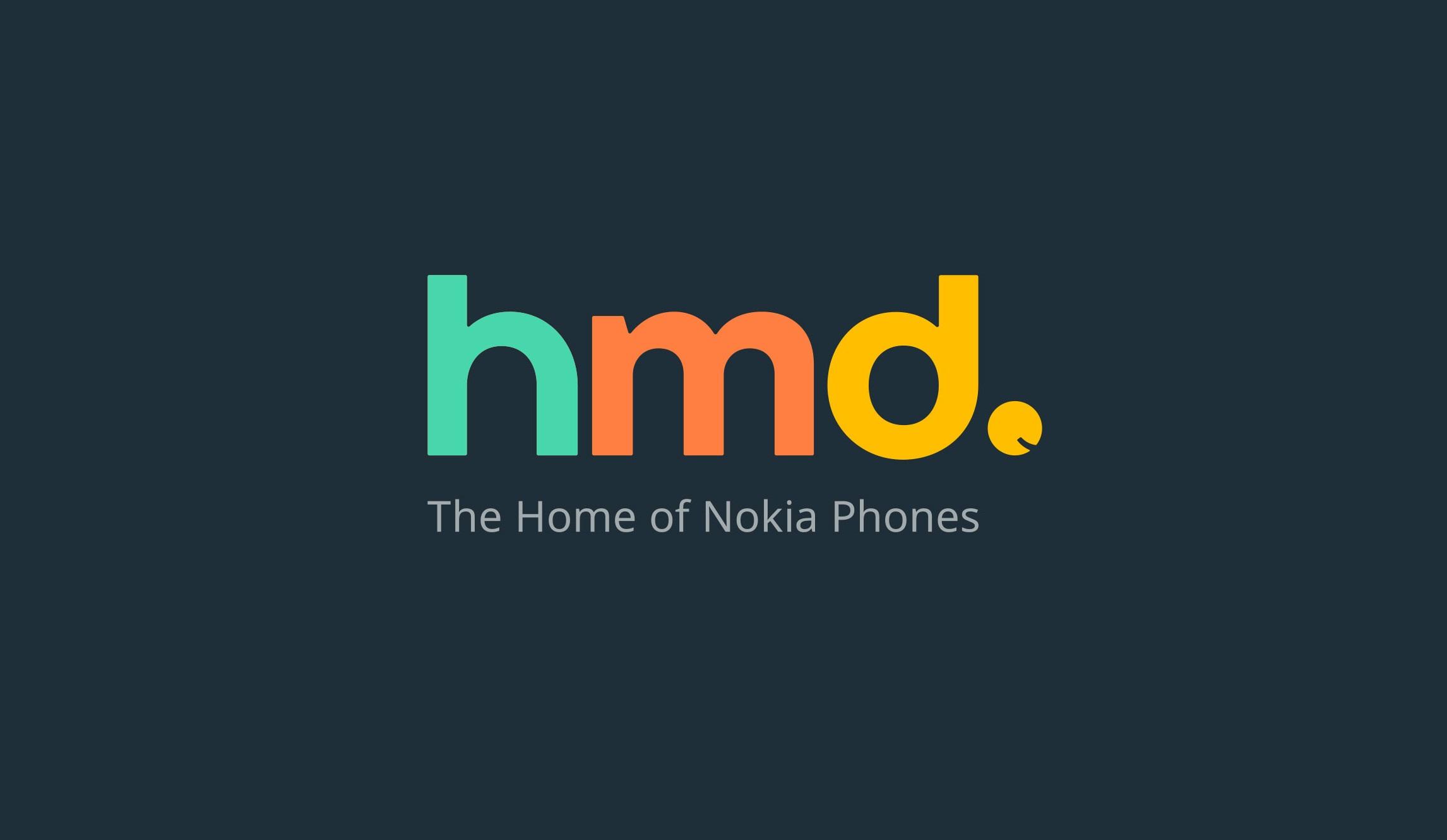 نوکیا ۸.۲ 5G در MWC 2020 ارایه خواهد شد