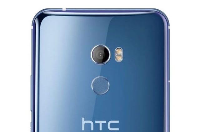 اچ تی سی یو 11 پلاس (HTC U11 Plus) در وب سایت TENAA رویت شد!