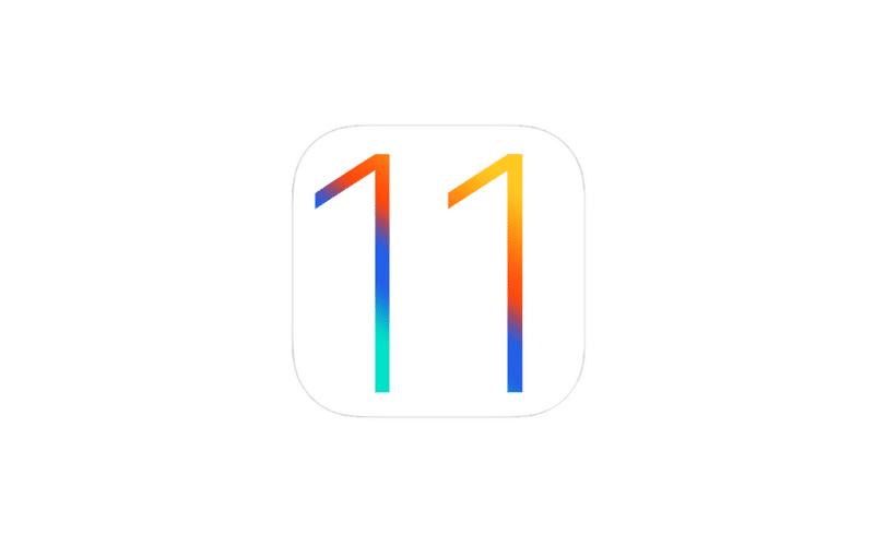 در iOS 11 میتوانید بدون استفاده از دکمهی پاور، آیفون و آیپد خود را خاموش کنید