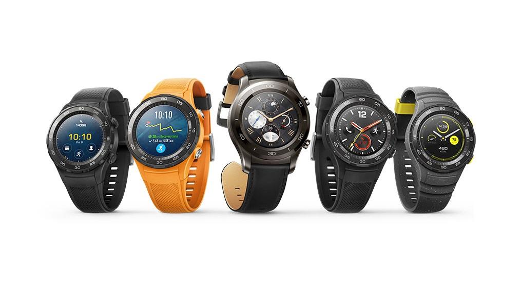 بهترین برنامههایی که میتوانید بر روی ساعت هوشمند هوآوی واچ 2 (Huawei Watch 2) نصب کنید