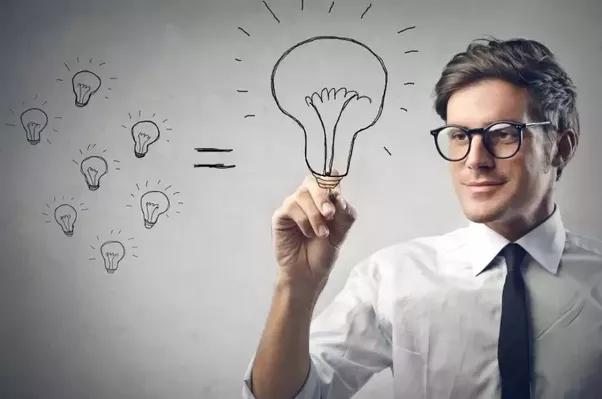 پنج روش برای تقویت حافظه