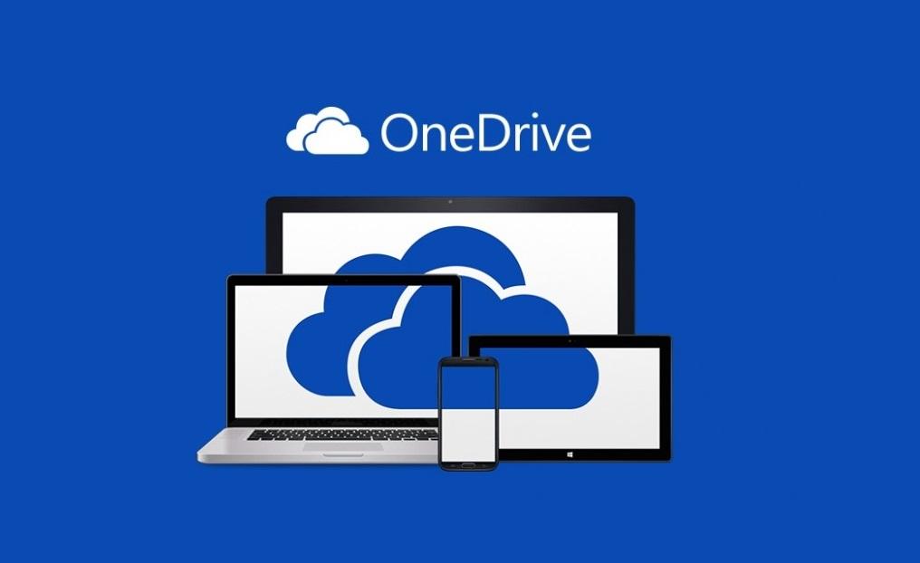 مایکروسافت اعلام کرد که بروزرسانی بزرگی برای OneDrive از راه خواهد رسید