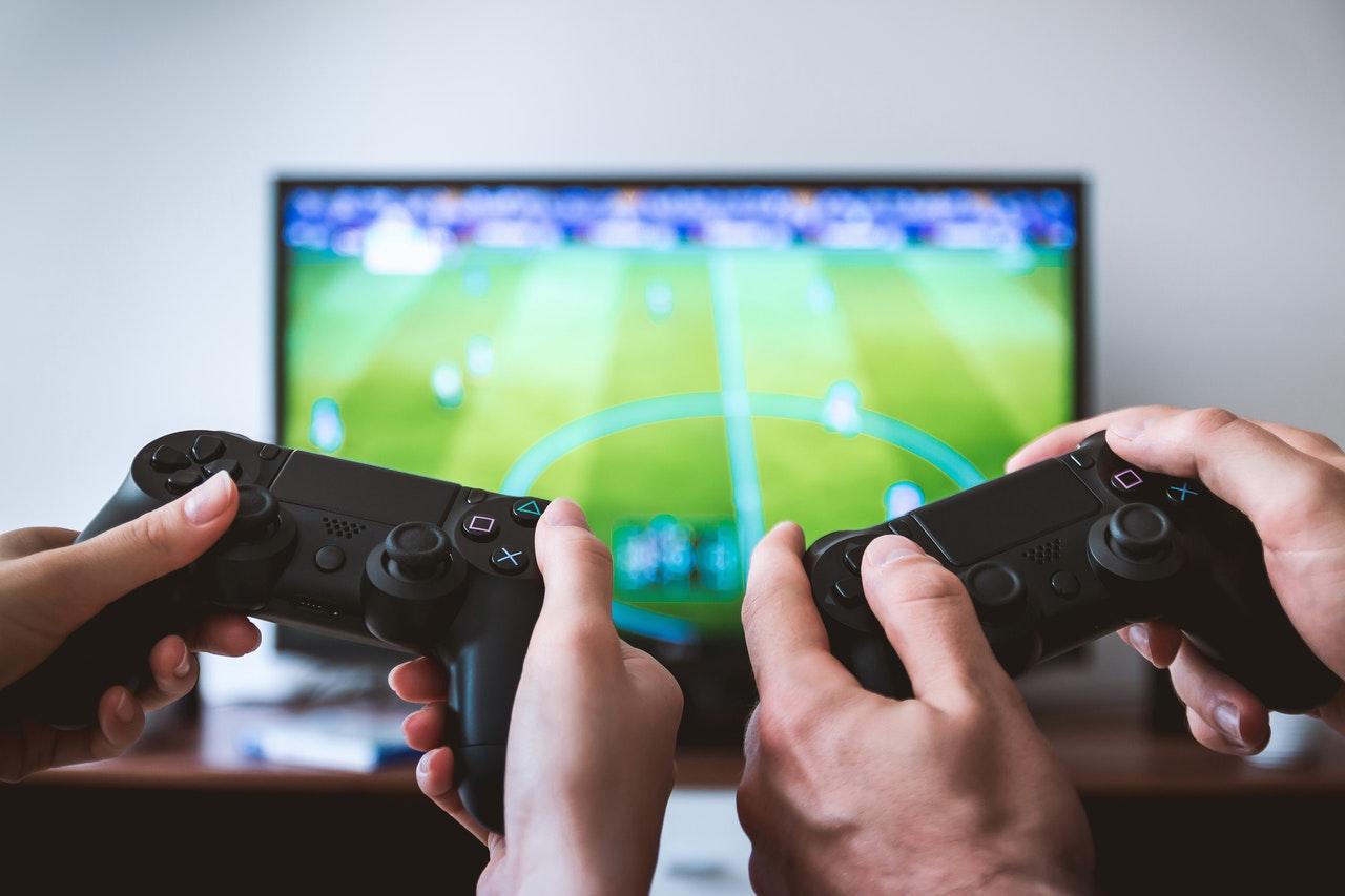 بروزرسانی PS4 به نسخه 5.0 | ویژگی های جدید و راه های استفاده از آن