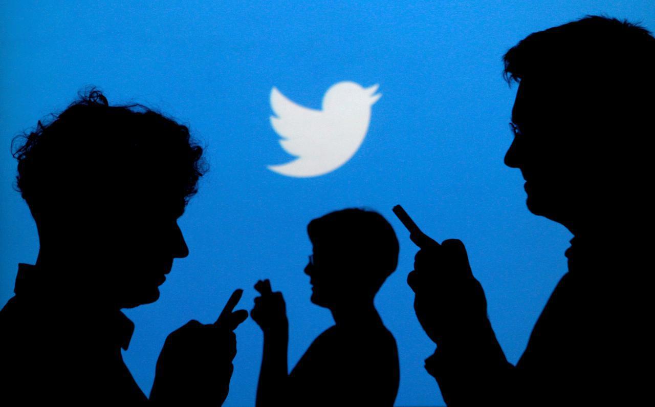 توئیتر وعده داده تا برخورد قاطعانهتری با محتوای نامناسب داشته باشد!