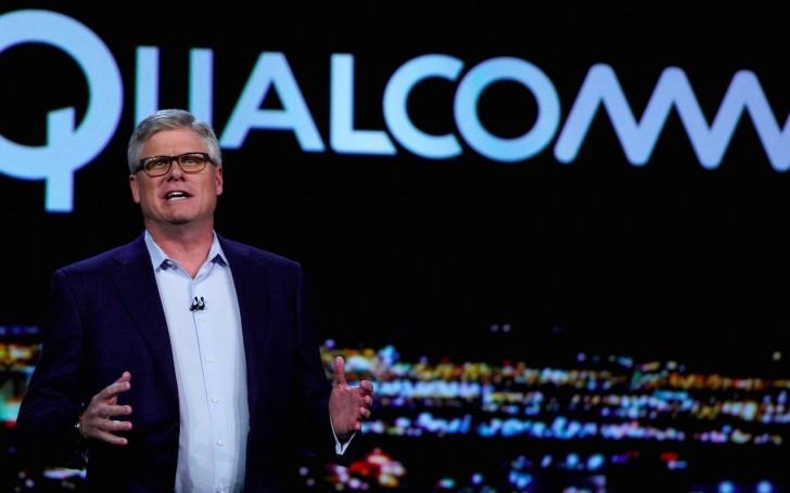 به گفتهی کوآلکام جنگ بر سر پتنتها با کمپانی اپل به یک بازار پر رونق کسب و کار برای سایر شرکتها تبدیل شده است
