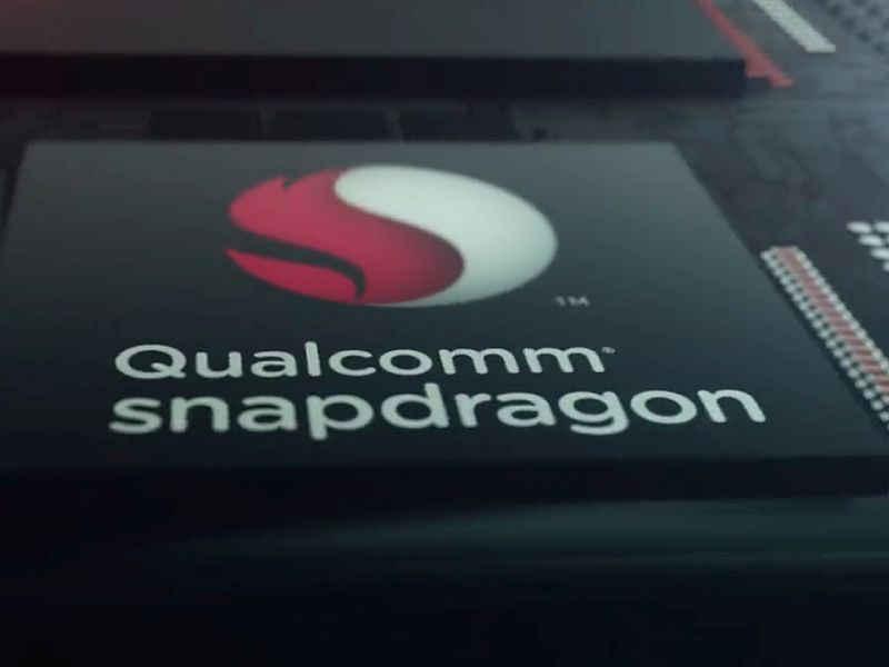 احتمالا کمپانی کوالکام اسنپدراگون 845 را در اوایل ماه دسامبر (آذر ماه) معرفی خواهد کرد