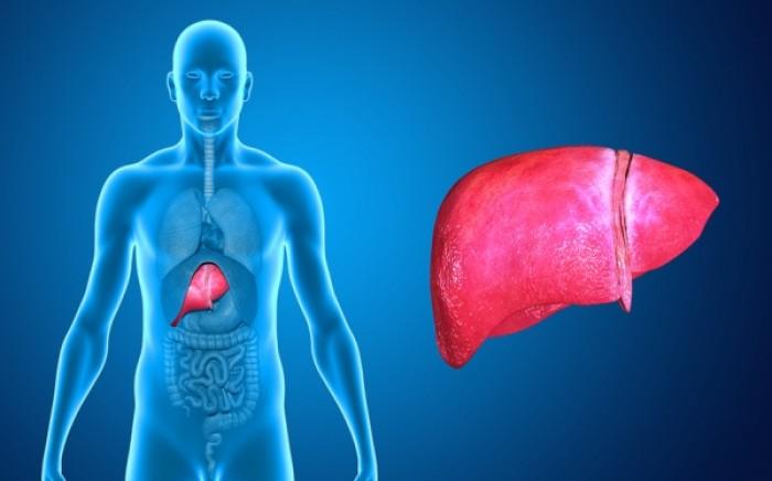 بیماریهای کبدی تحت تاثیر داروهای معده هستند