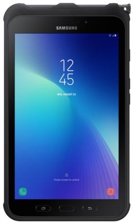 گلکسی تب اکتیو 2 (Galaxy Tab Active 2) به طور رسمی معرفی شد؛ این تبلت در ماه آینده عرضه خواهد شد