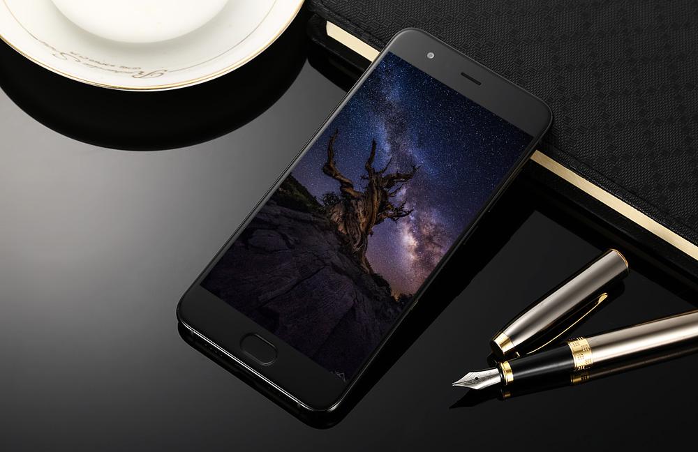 بزودی نسخه جدید Xiaomi Mi 6 با 4 گیگابایت رم به بازار عرضه خواهد شد