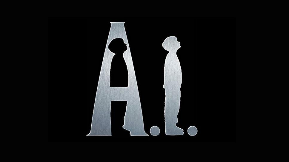 هوش مصنوعی یا AI