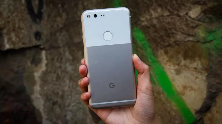 سیستم مدیریت شارژ باطری در خانواده گوگل پیکسل هوشمندتر خواهد شد
