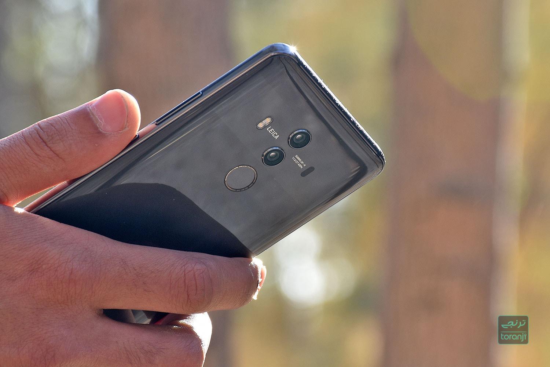 بهترین عمر باتری موبایل سال 2017 از نگاه ترنجی