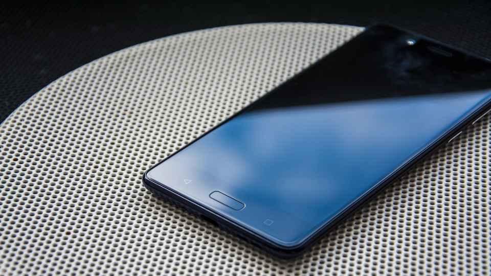 آپدیت اندروید 8 برای Nokia 8 امروز عرضه شد