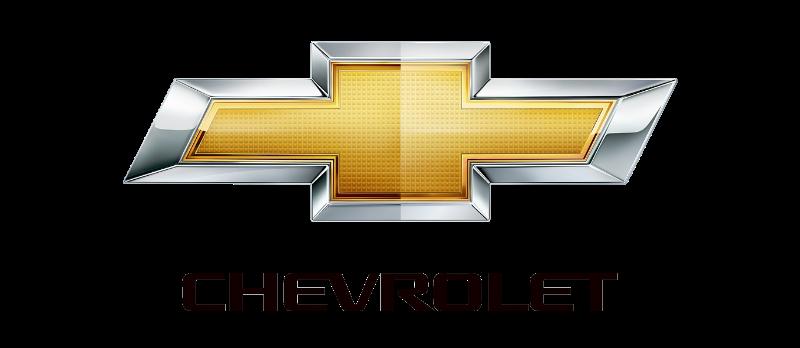 شورولت کوروت جدید(Corvette ZR1) در دبی معرفیخواهدشد