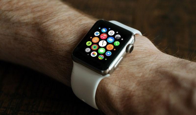 کاربران از کرش کردن Apple Watch 3 هنگام پرسیدن وضعیت آب و هوا خبر میدهند
