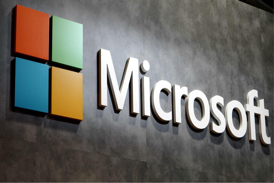 اپلیکیشن جدید مایکروسافت انتقال عکس و ویدئو از iOS و Android را سریعتر میکند