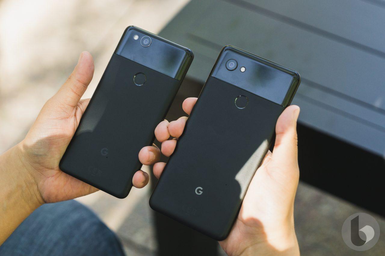 بهترین دوربین موبایل سال 2017