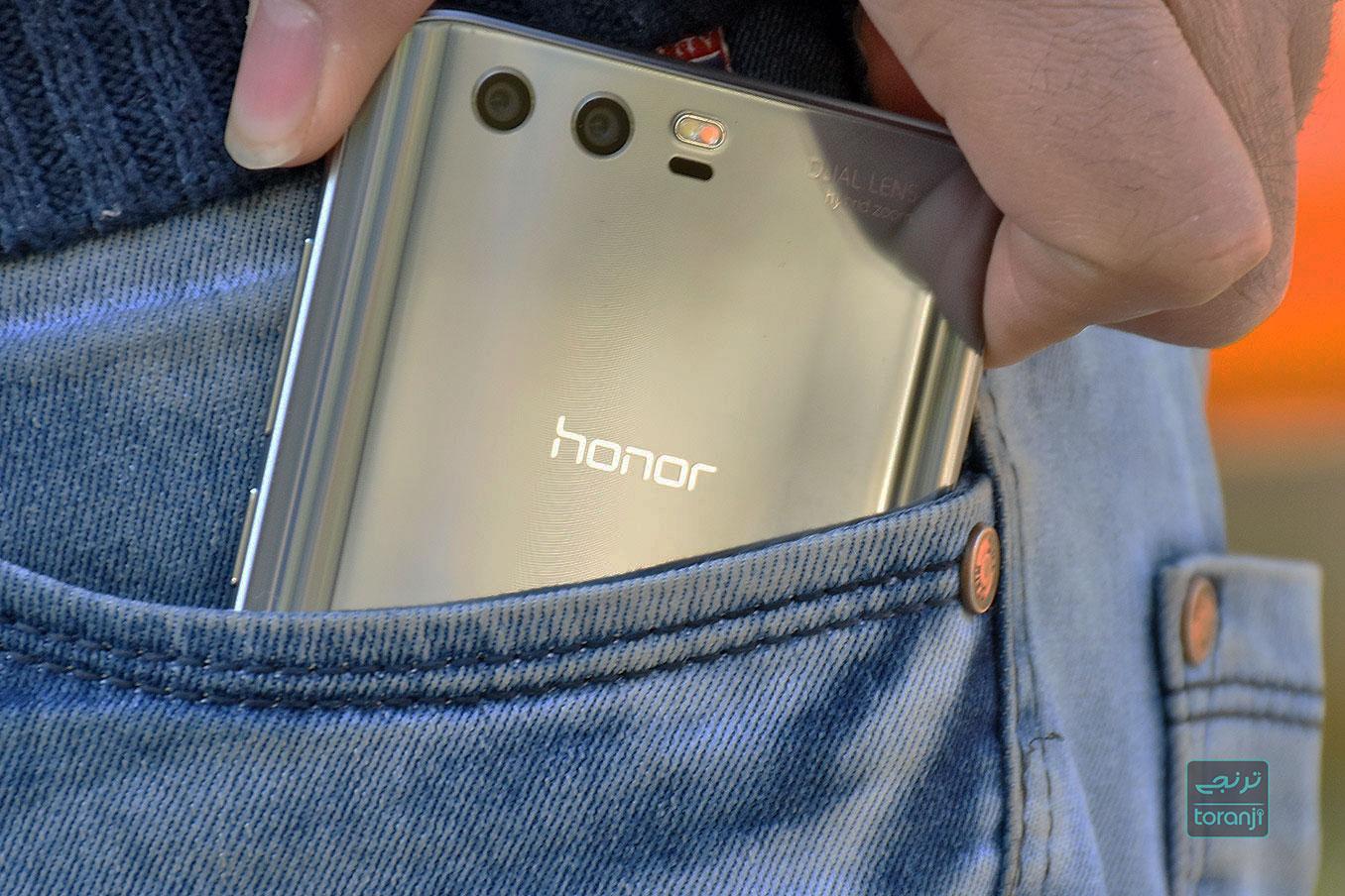 برند آنر (Honor) را بهتر بشناسیم، زیربرند موفق هوآوی در صنعت تلفن های همراه هوشمند