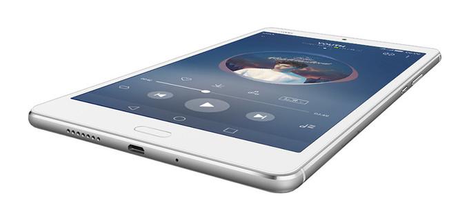 مشخصات هوآوی مدیاپد ام 5 (MediaPad M5) فاش شد