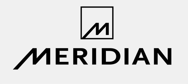 همکاری الجی و شرکت Meridian Audio برای ارائه سیستمهای صوتی با کیفیت بالا