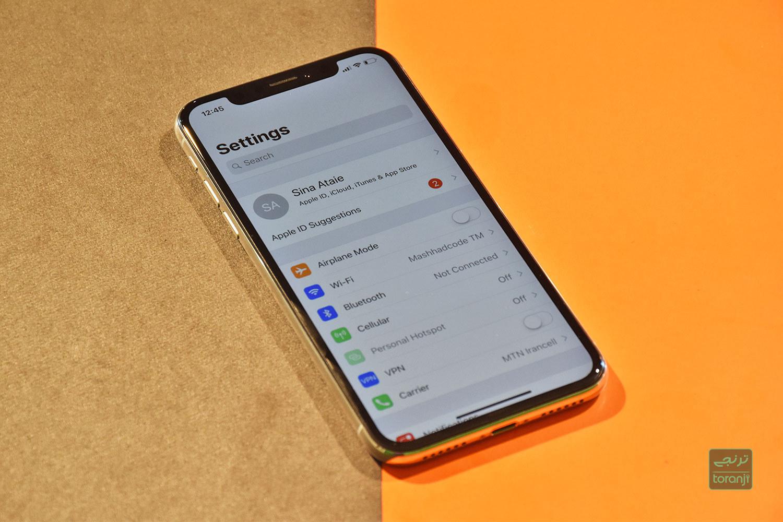 آیفون X و آیفون ۸ پرفروش ترین مدل های موبایل در بازار جهانی سال ۲۰۱۸، بازار چین در دست Oppo