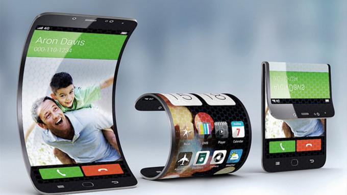 اسمارتفون Galaxy X با کد SM-G888N0 در سایت سامسونگ به عنوان یک اسمارتفون سرسخت شناخته شده است!