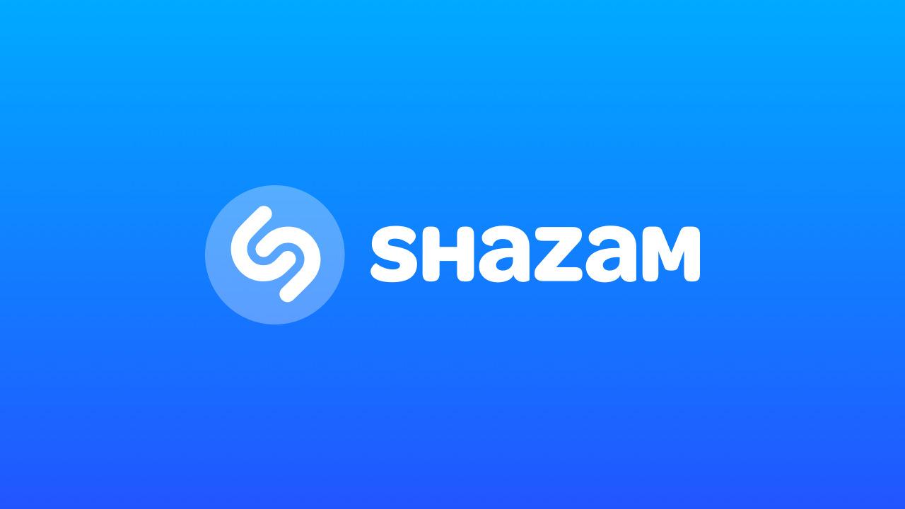 اپل با پرداخت 400 میلیون دلار Shazam را تصاحب کرد