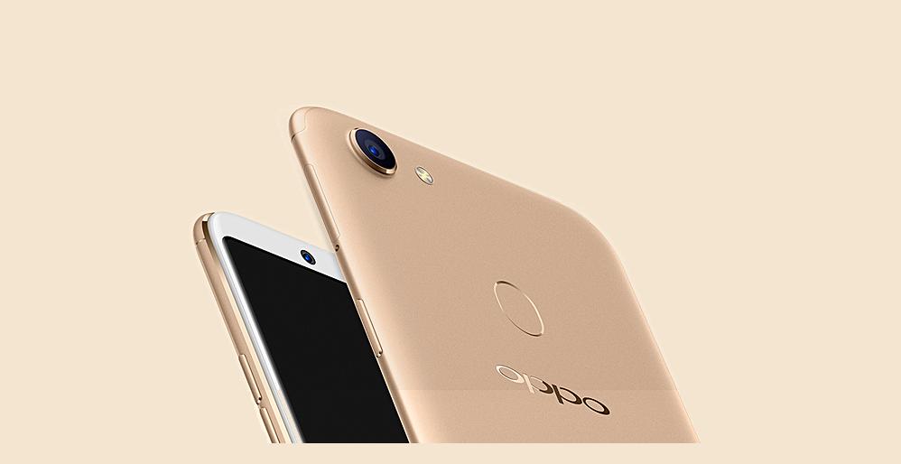 گوشیهای A75 و A75s از شرکت Oppo با صفحه نمایش 6 اینچی و هوش مصنوعی معرفی شدند