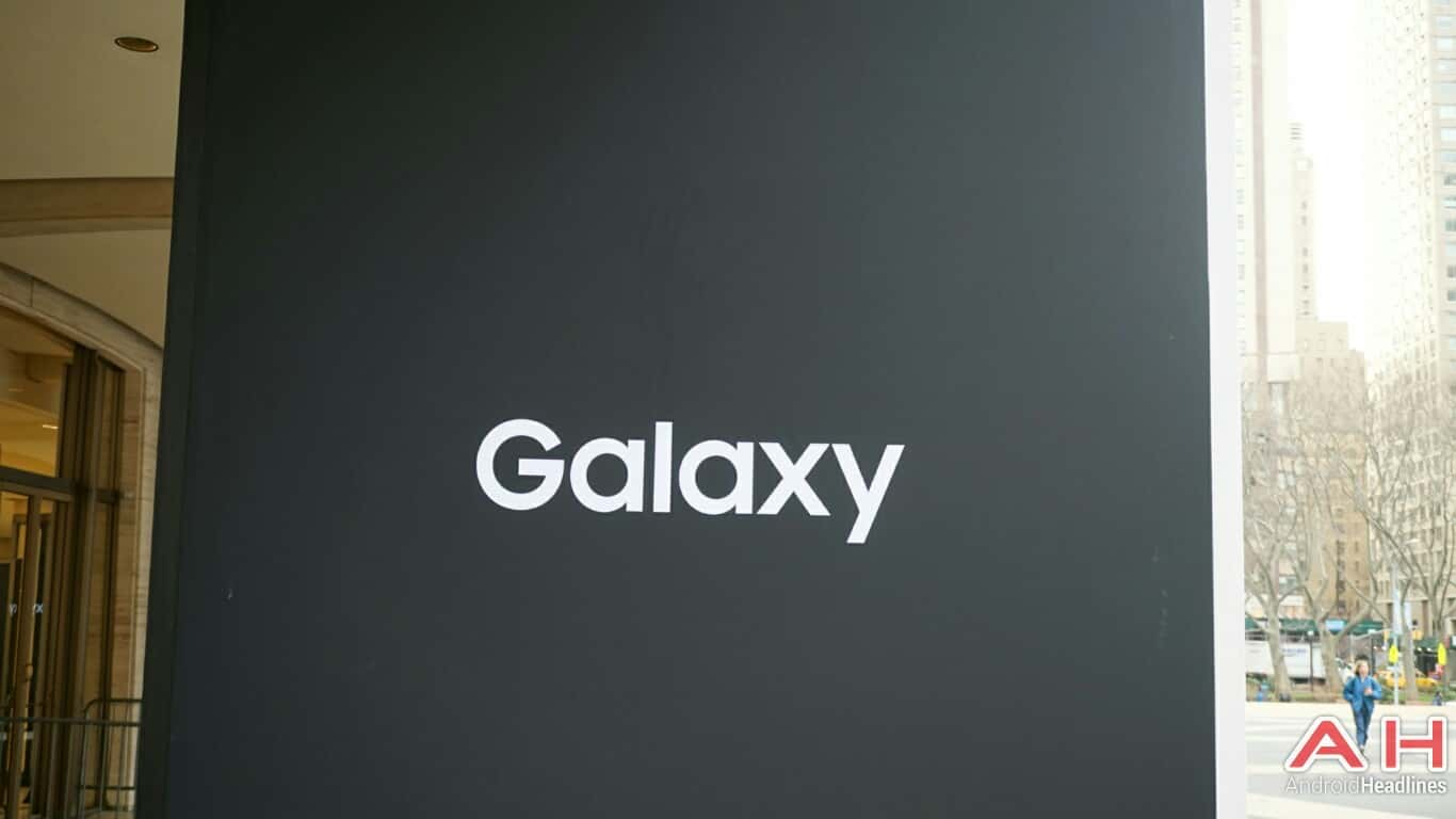 سامسونگ در گلکسی اس 9 بر روی قابلیتهای گیمینگ تمرکز خواهد داشت
