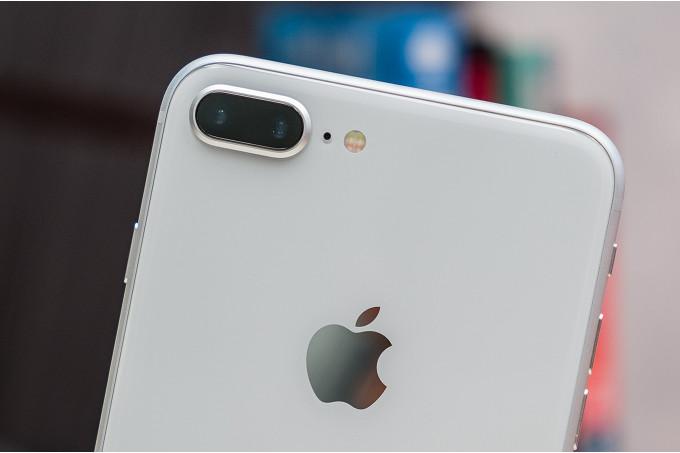 اپل تایید کرد: ۶۵ درصد از دستگاههای آیفون و آیپد بر روی iOS 11 هستند؛ کمتر از ۳۰ درصد iOS 10