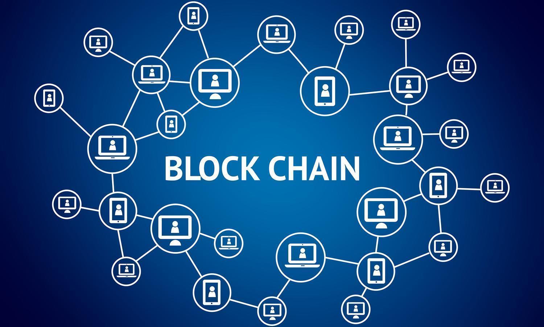 دریافت بیت کوین رایگان ؛ بلاکچِین (Blockchain) چیست؟ ماینر و ماینینگ چه مفهومی دارد؟