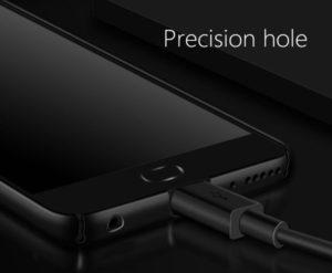 اچ تی سی یو 12 (HTC U12)