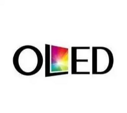 الجی OLED