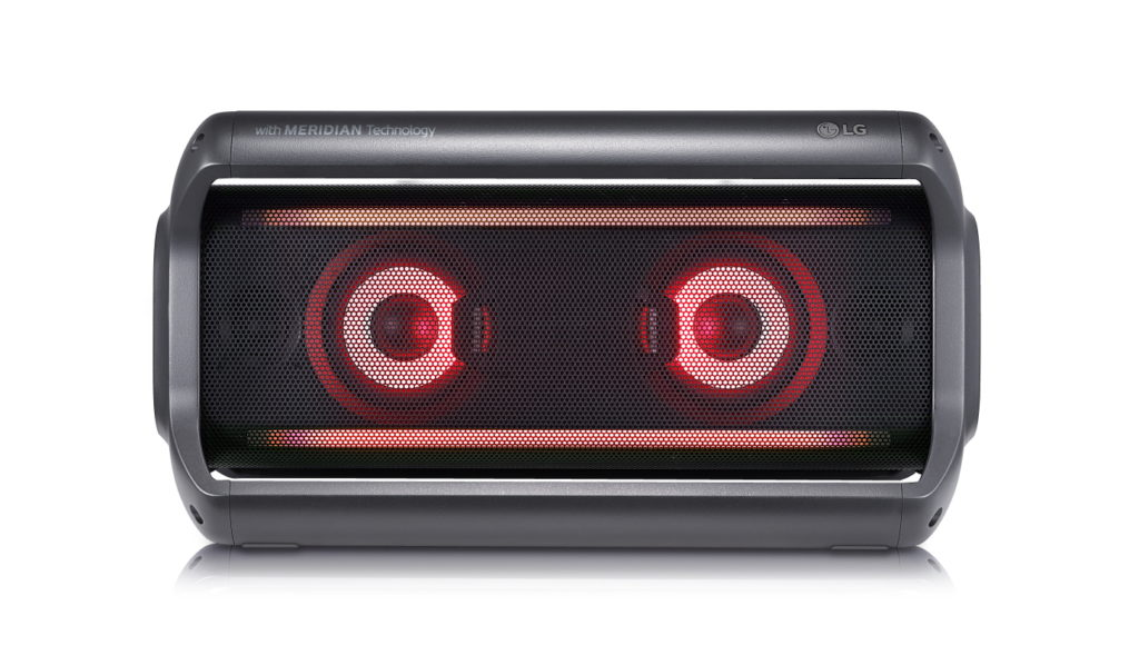LG-Portable-Speaker-1024x580.jpg