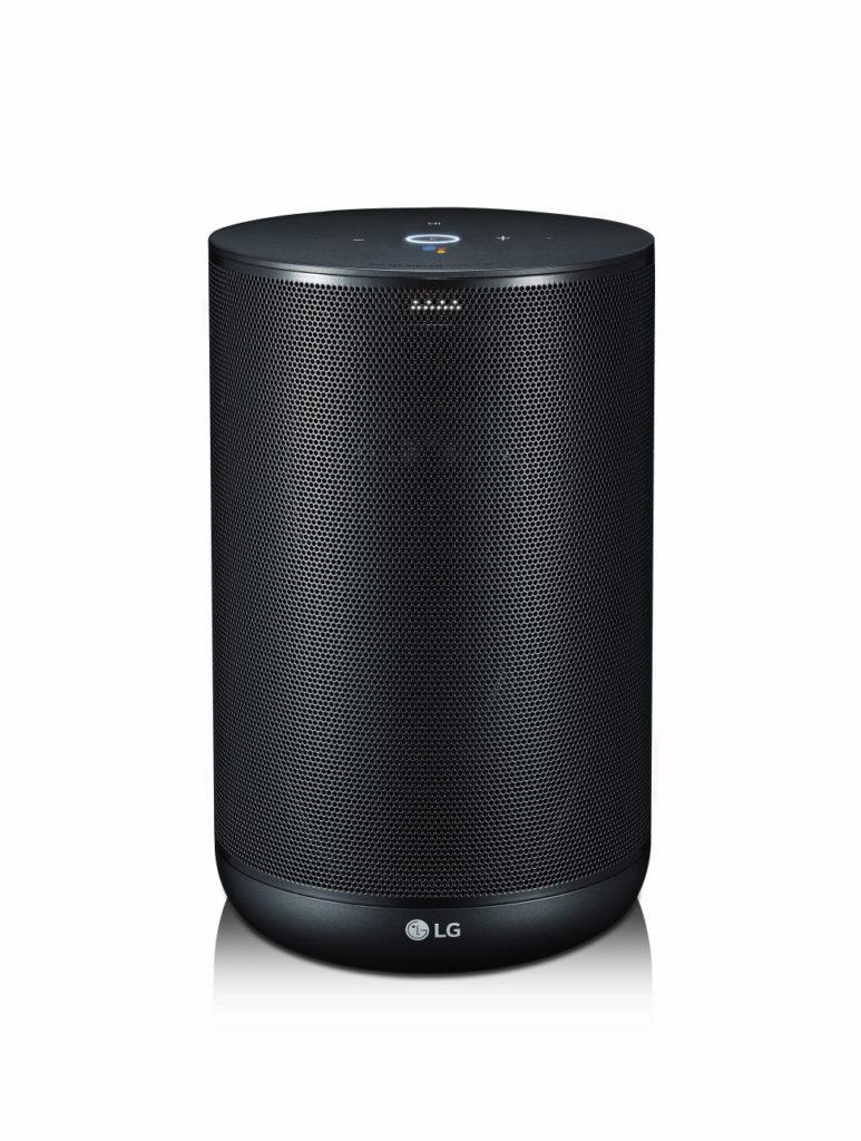 LG-ThinQ-Speaker-773x1024.jpg
