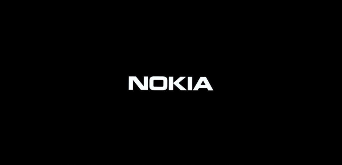دو دستگاه از نوکیا در روسیه تاییدیه گرفتند