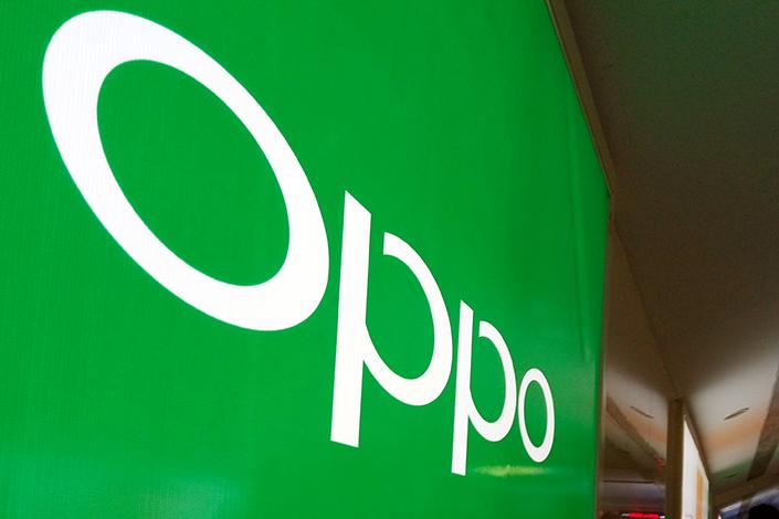 ورژن 2018 گوشی Oppo A71 معرفی شد