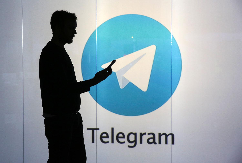 بهترین جایگزین تلگرام چیست؟