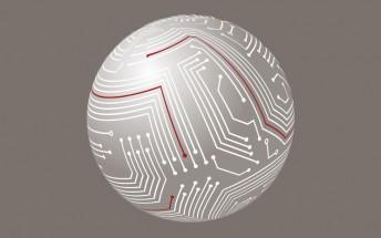 حافظه UFS 3.0 با سرعت 2 برابر و مصرف انرژی کمتر معرفی شد
