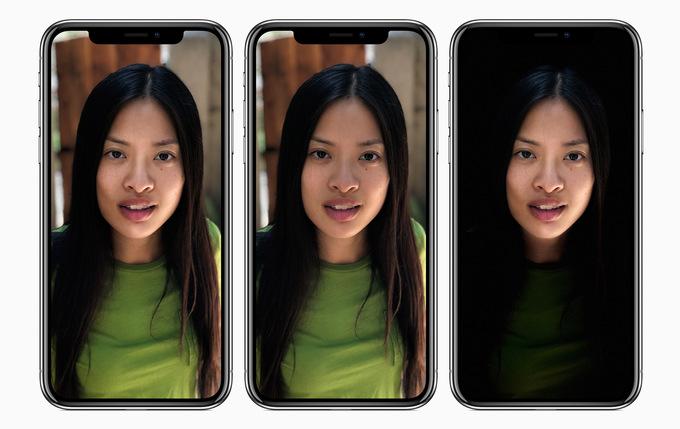 اپل در ویدیو تبلیغاتی جدید خودش نشان میدهد که Portrait Lighting چه میزان حرفهای است!